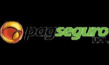 parceiro_pagseguro